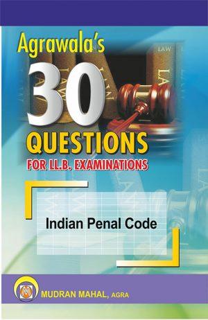 Indian Penal Code