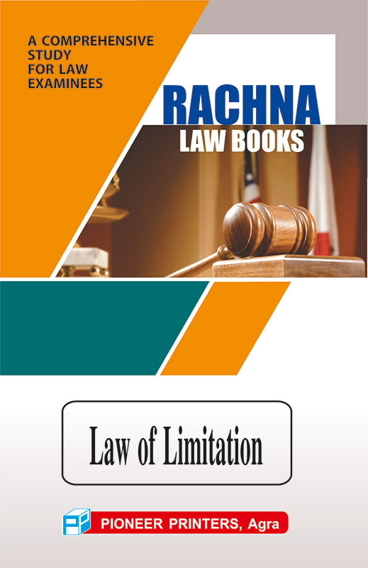 Law of Limitation